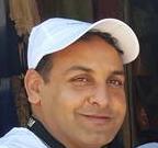 عبد اللطيف بنشيخ