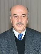 محمود معروف