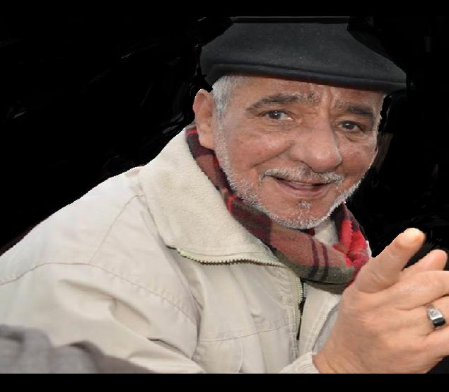 عبد الله بوهلال المناضل والصحفي