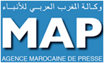 mapماب