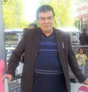 احمد الفرداوي