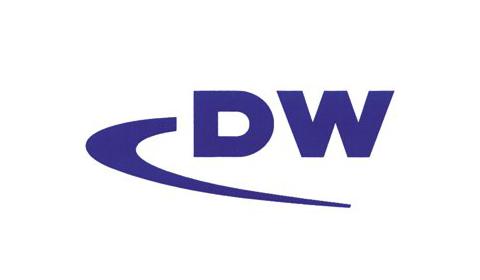 موقع DW